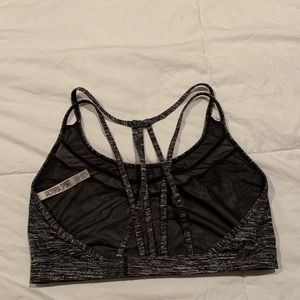 Victoria's Secret Intimates & Sleepwear - Victoria secret bra